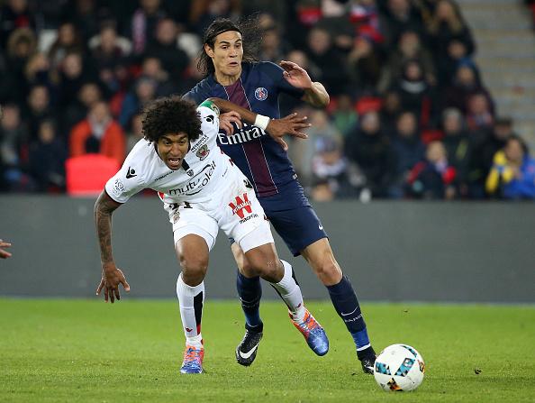 Ligue 1: Monaco, tête de champion, Metz, tête hors de l'eau