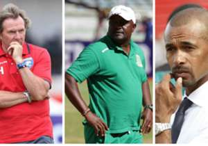 As Kenyan Premier League kick-off date draws nearer, Goal reviews some of the top coaches, who will be tasked to help their respective teams challenge for top honours in 2017 season. – Seth Willis.