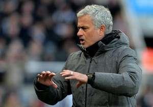 Sevilla - Manchester United: Apostamos por pocos goles en un partido de ida con el sello Mourinho