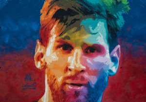 Pemain Argentina itu akan disebut sebagai salah satu pemain terbaik dalam sejarah, dan Goal merangkum momen terbaiknya di lapangan hijau dalam tiga dekade masa hidupnya sejauh ini...