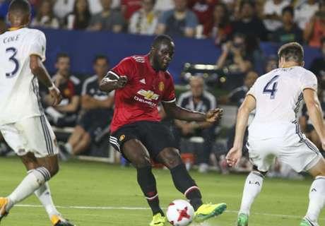 Betting: Real Madrid vs Man Utd