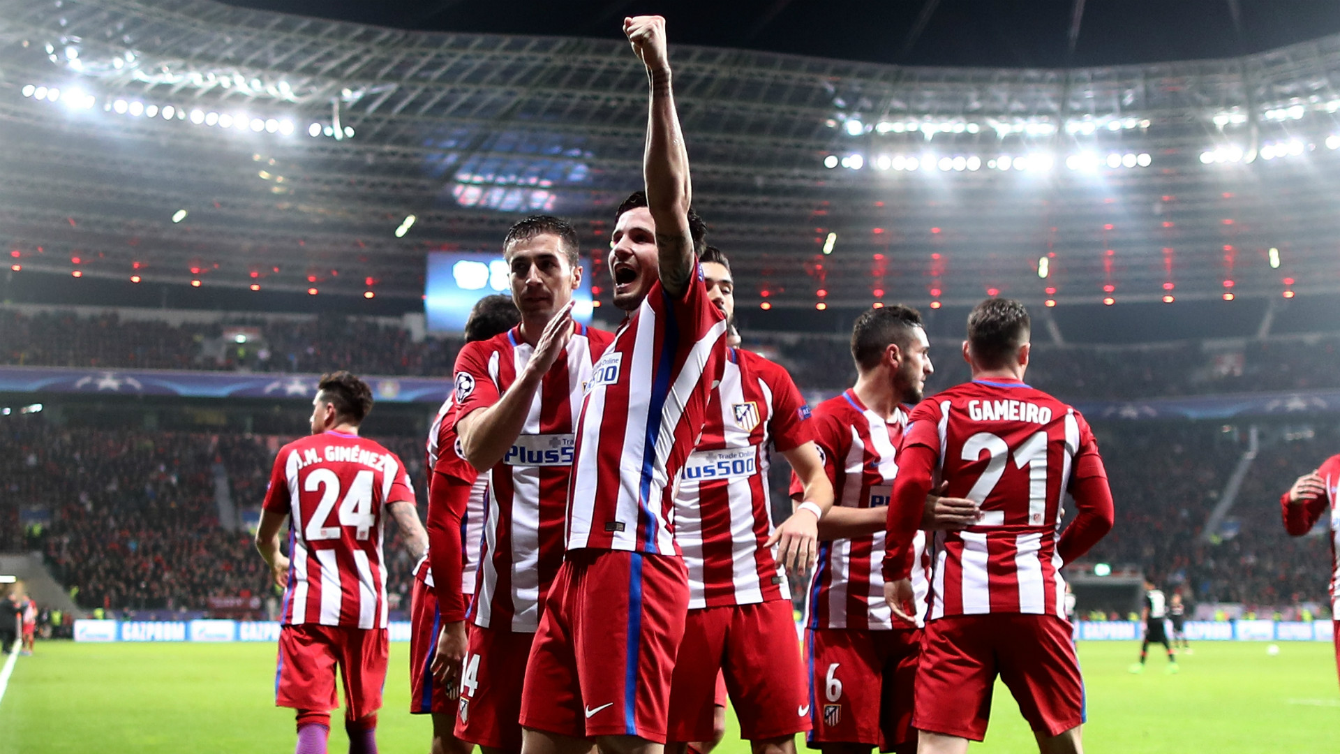 atletico champions league sieger