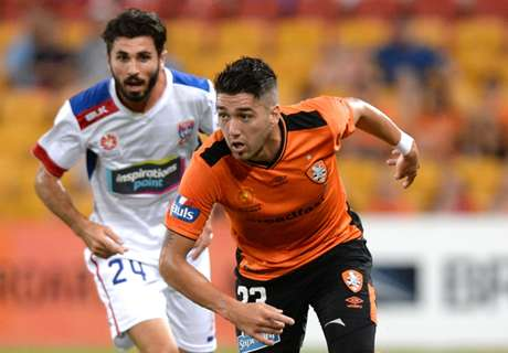 Jets sign Dimi Petratos again