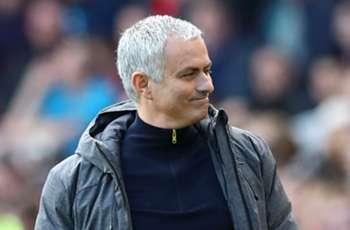 Mourinho: Ibrahimovic the super personality Man Utd needed
