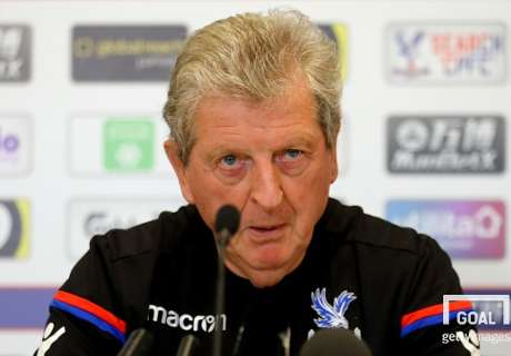 Betting: Palace relegation odds cut