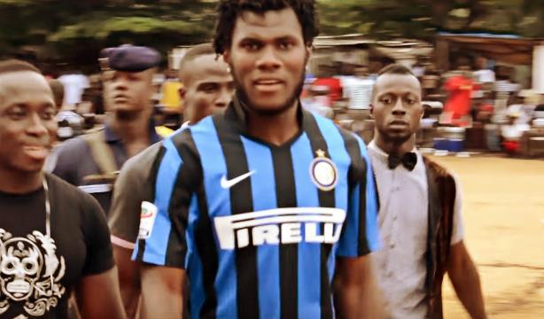 Accordo totale: il Milan chiude per Ricardo Rodriguez