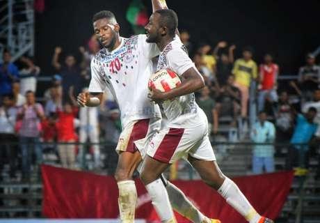 Mohun Bagan eye win against Calcutta Customs
