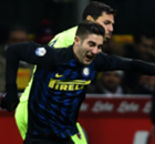 Is €28m Gagliardini the next Pogba?