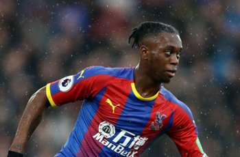 Dunne: Chilwell and Wan-Bissaka can't turn down City move