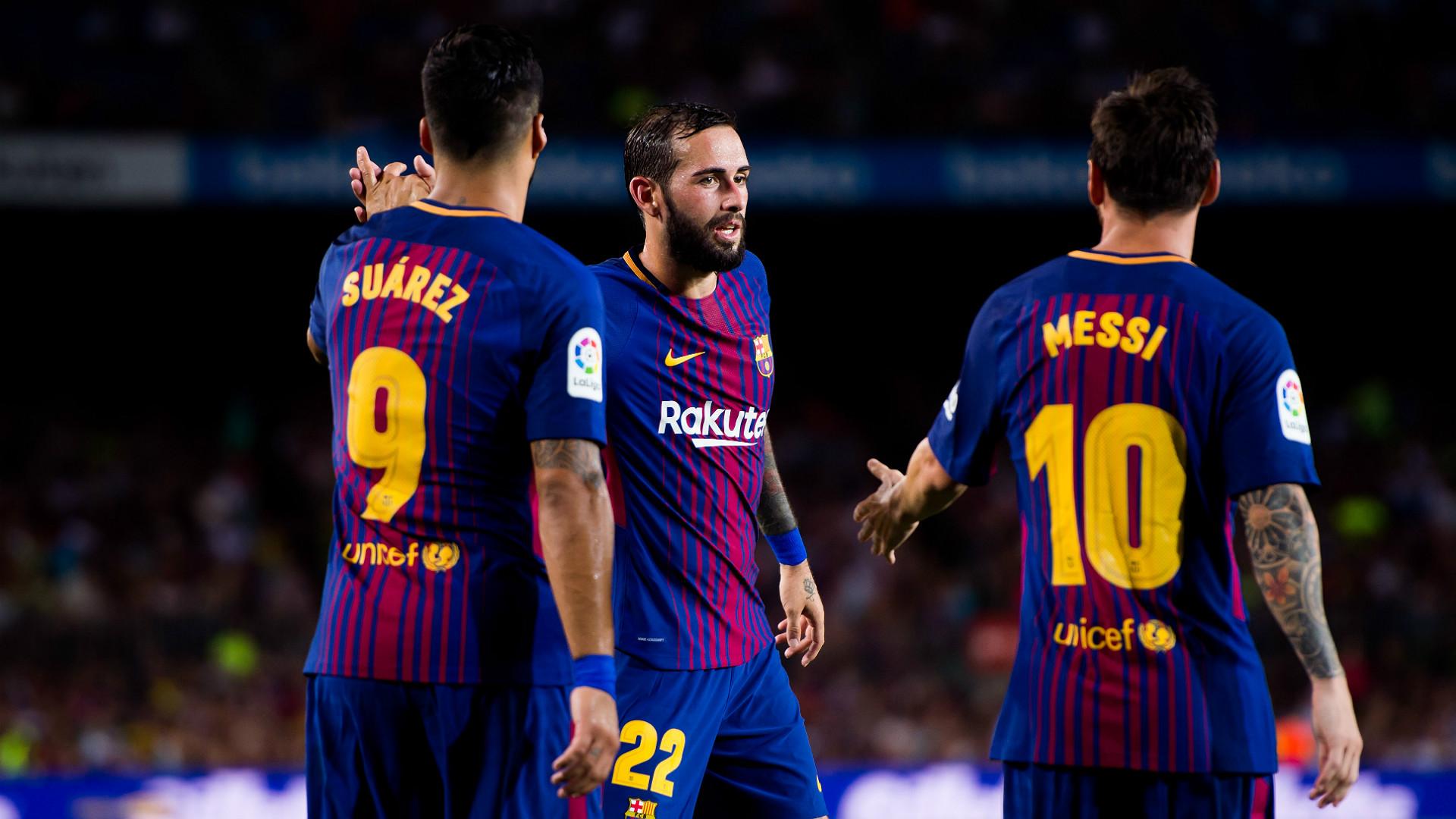 Aleix la gana la partida a Semedo Messi-suarez-aleix-vidal-barcelona_1h06eh82msou41f263mjmoe01w
