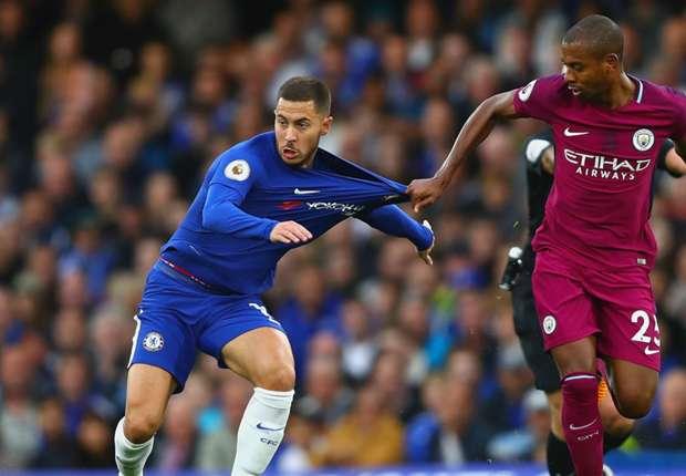 Hazard ima ugovor s Chelseajem do 2020., a plavci novim žele ohladiti interes Reala