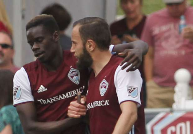 Dominique-badji-shkelzen-gashi-colorado-rapids-mls-051317_1qho9h4qh42an1oqou1hqn9qj7