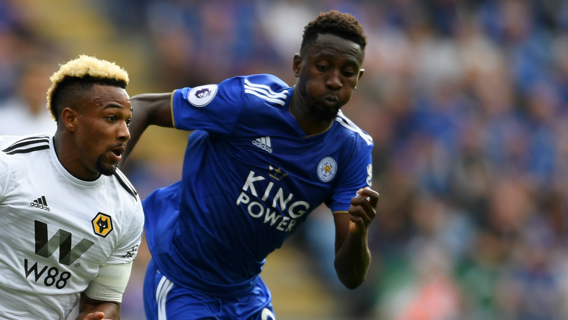 Adama-traore-wilfred-ndidi-leicester-city-v-wolverhampton-wanderers-premier-league_1duotqt4sy01911kqpy7pg0i8d