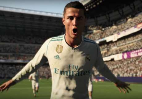 FIFA 18: The complete list of teams in the game