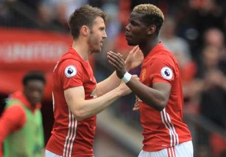 African All-Stars Review: Braces for Aubameyang, Bakambu, N'Jie