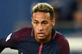 Neymar made a good choice moving to PSG - Malcom