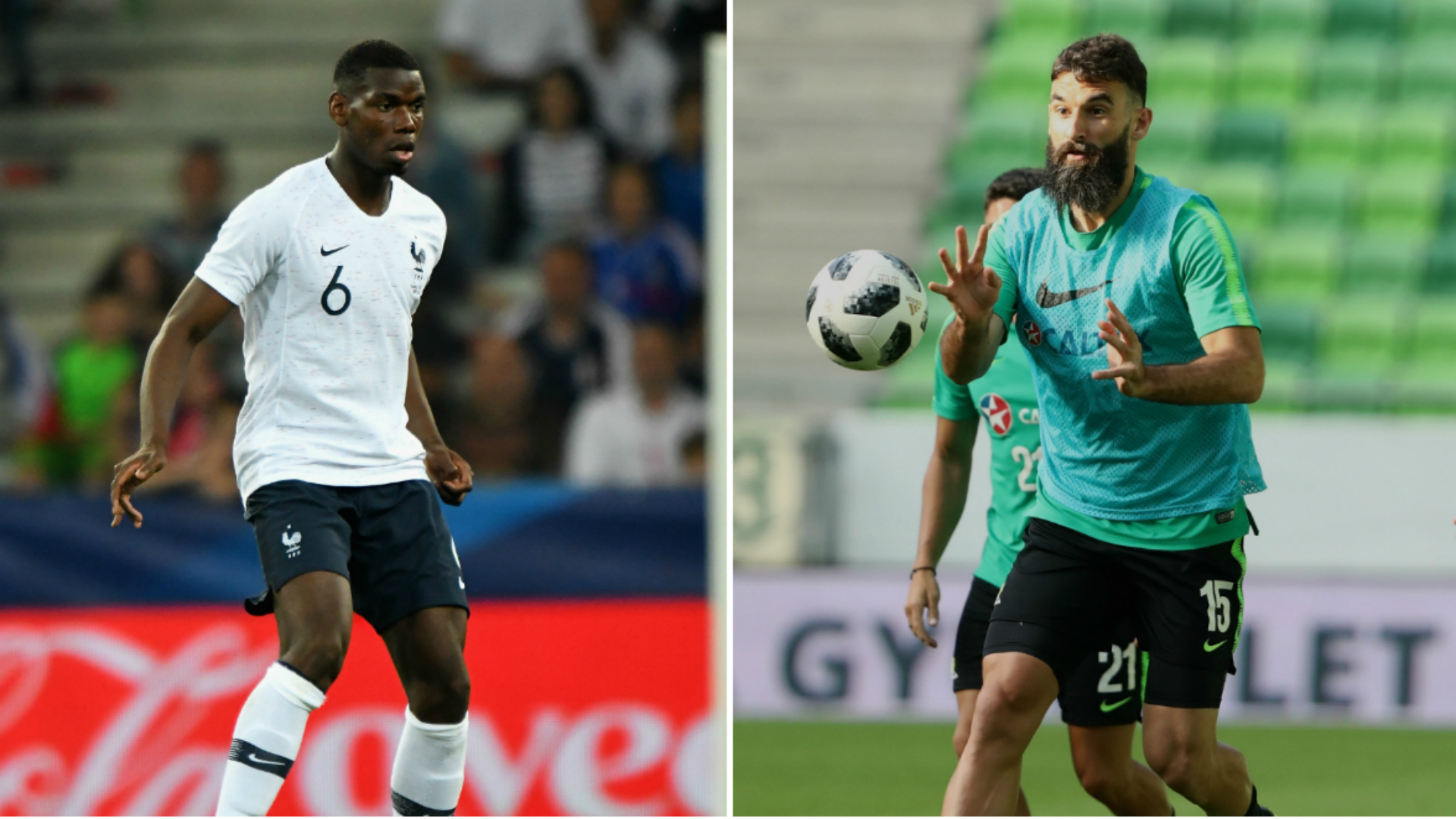 Paul-pogba-mile-jedinak_to8t87zzruch1rkgjkg2ov3m4