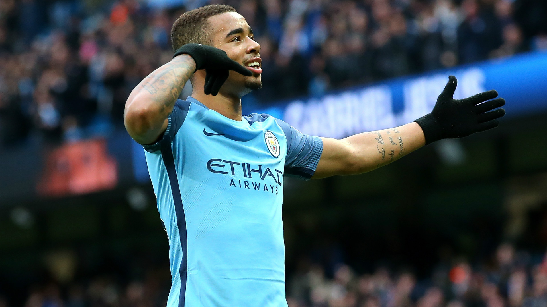 http://images.performgroup.com/di/library/GOAL/b3/33/gabriel-jesus-man-city-premier-league_cg1wptq9435pzb5zcjjjy83q.jpg?t=-1092964414