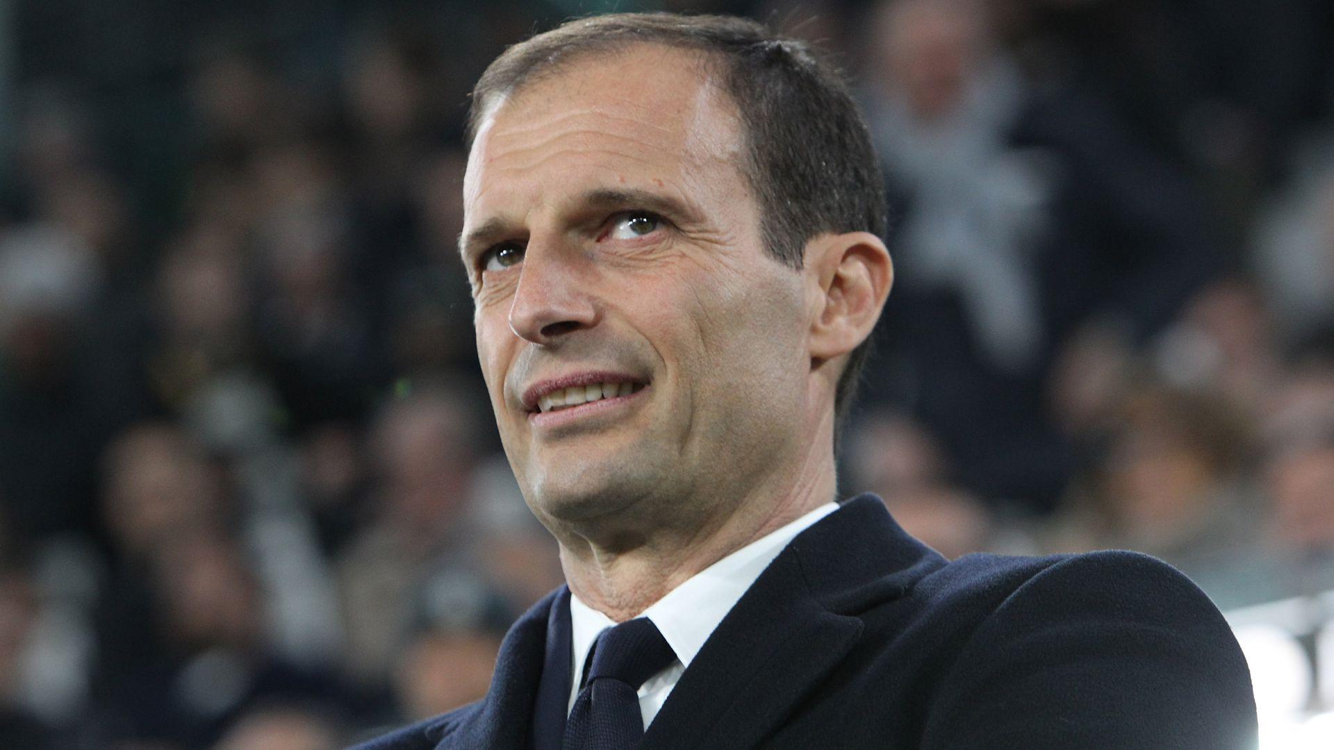 Napoli-Juve, allarme attacco per i bianconeri: Mandzukic non si allena