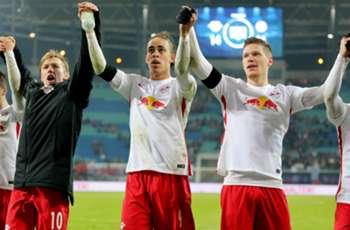 Could RB Leipzig's massive debt see them fall foul of FFP?