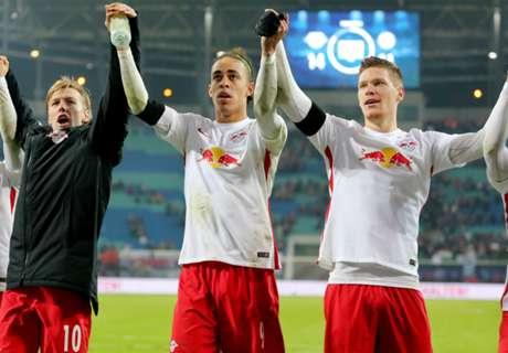 Why Buli should learn to love Leipzig