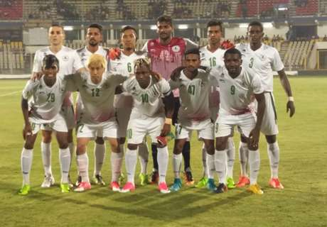 I-League 2017: Mohun Bagan squad analysis