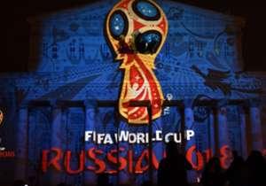 In welchen Trikots laufen die Teams bei der Weltmeisterschaft 2018 in Russland auf? Wir zeigen Euch hier alle bereits veröffentlichten WM-Shirts.