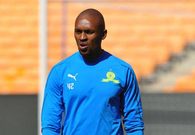 5f9219387 Transfer news  The latest rumours from Kaizer Chiefs
