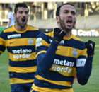Serie B, 20ª - Frosinone prende Verona