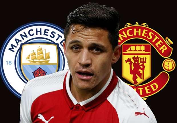 Transferi: De Gea postaje najplaćeniji u Unitedu, u Manchesteru se bore za Alexisa, Nižića želi premijerligaš