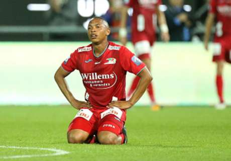 WTF: Jali hinting he will return to Pirates