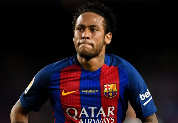 Neymar's former agent wanted Real Madrid move over Barcelona and Chelsea in 2013