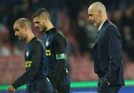 PREVIEW: Inter Milan - Sparta Praha