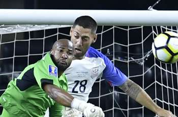Dempsey sparks USA to final