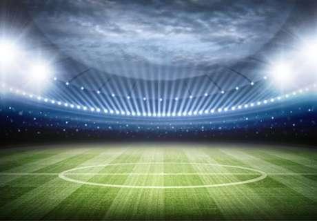 E-sport: Egy magyar továbbjutás és egy kiesés az Európa Ligában