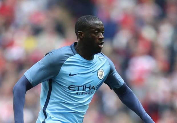 Toure will not consider MLS or CSL moves, but agent opens Serie A door