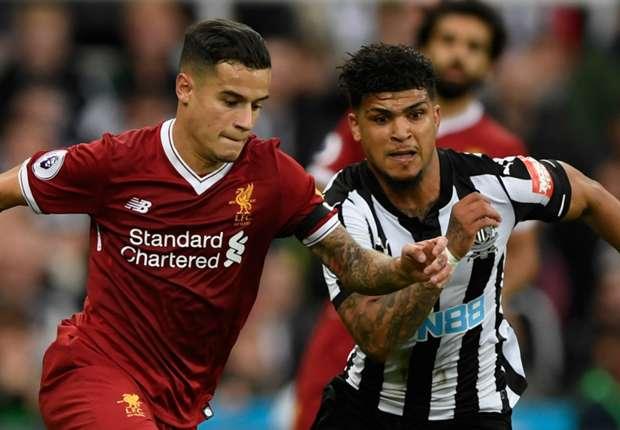 'Black and white scum' - BBC in embarrassing Newcastle subtitling error