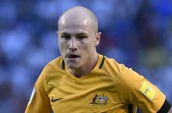 Australia vs Honduras: TV channel, stream, kick-off time, odds & match preview