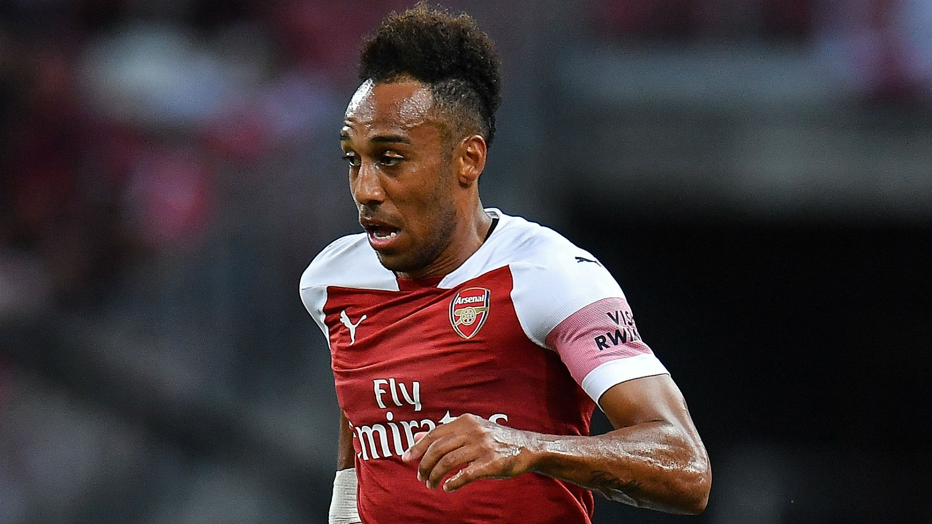 Arsenal News: Arsenal 2018-19 Season: Fixtures, Transfers, Squad Numbers