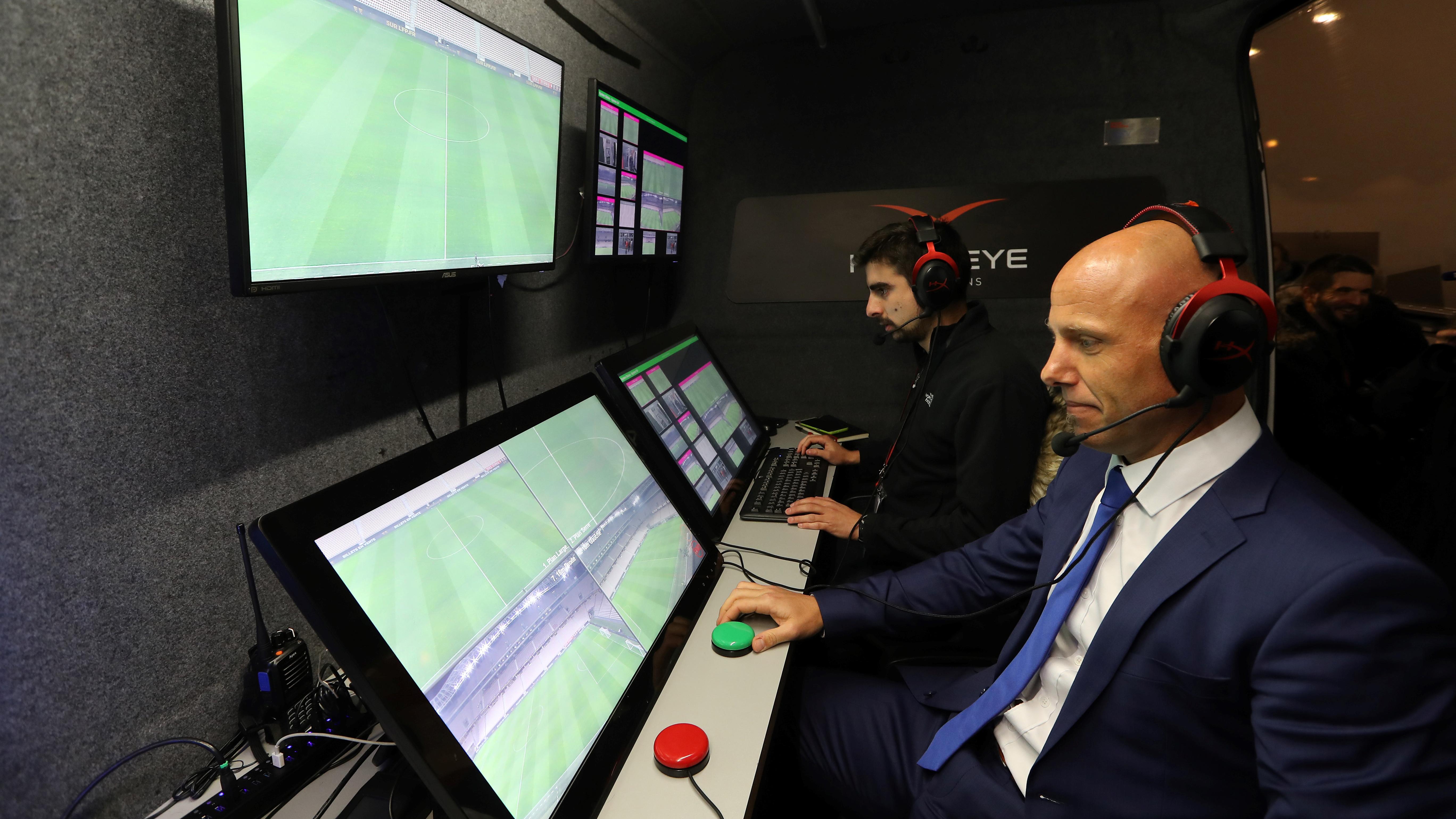 Var-video-assistant-referee_rv36o1uq4c631gl67l89exlnk