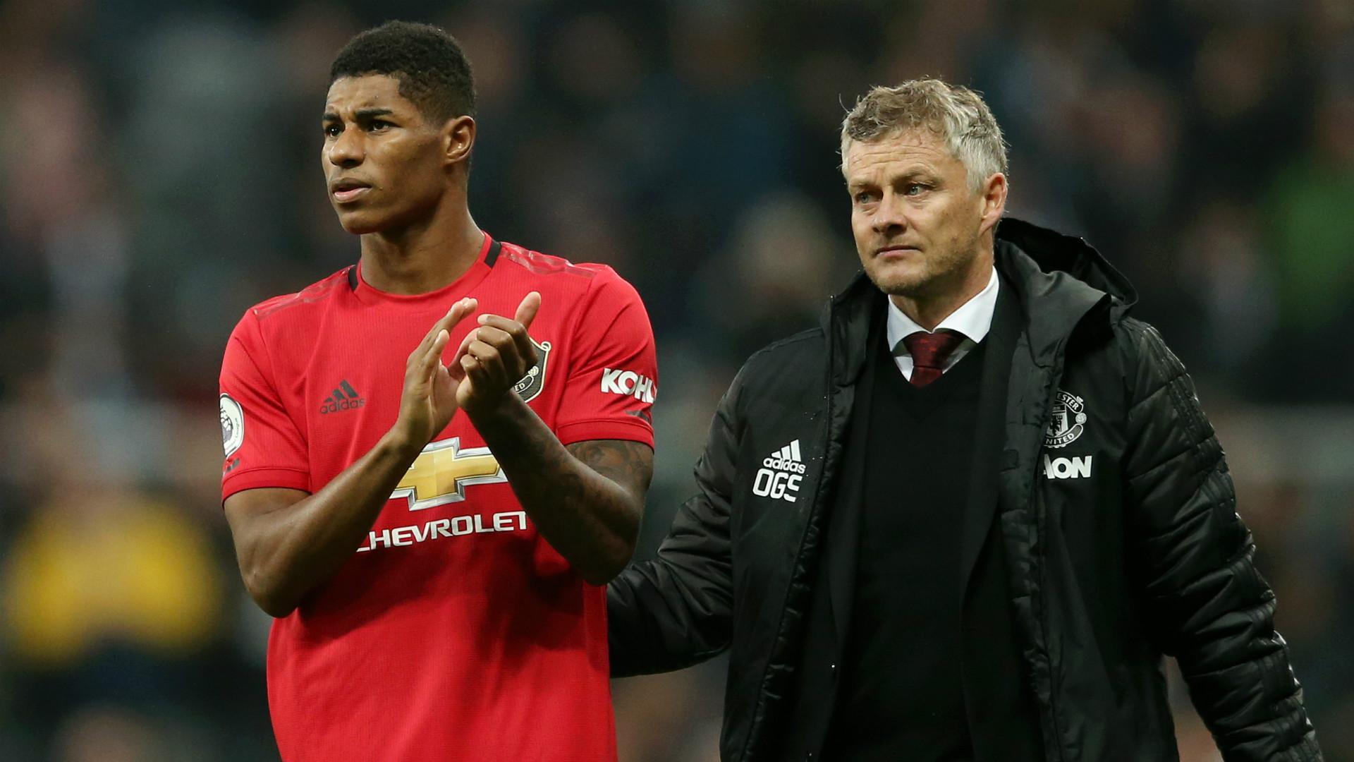 Manchester United est-il devenu une équipe banale en Premier League ?