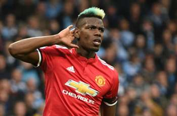 Transfer news & rumours LIVE: Pogba wants to leave Man Utd for Juventus return