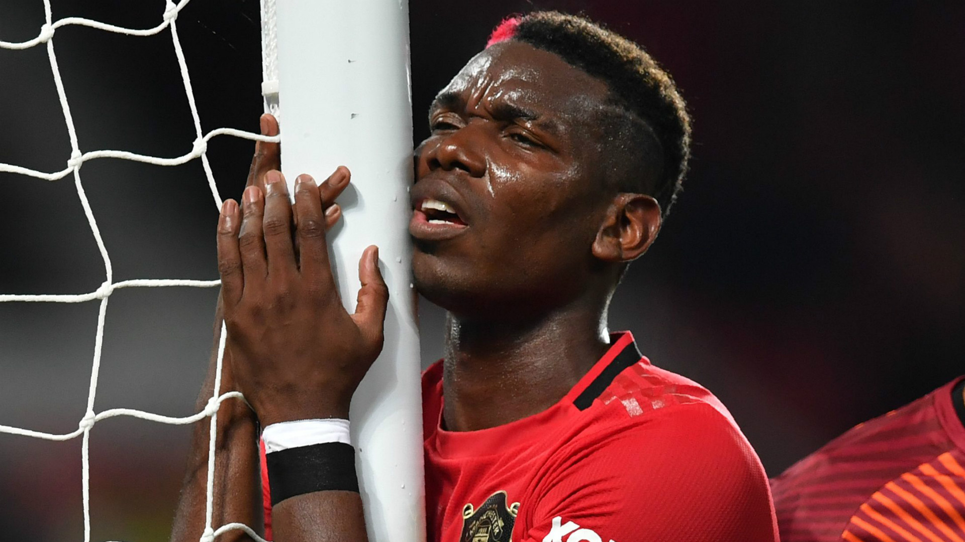 Leader Pogba is Man Utd's most dominant and influential player – Fletcher