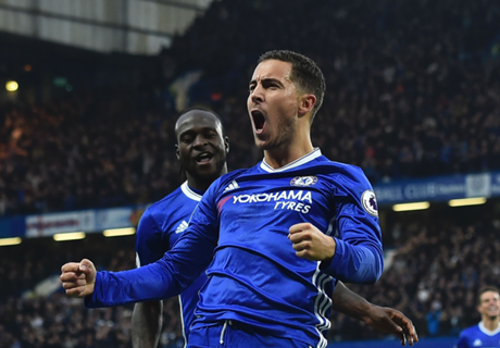 Chelsea team news & likely line-up