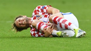 croatia portugal - ivan rakitic - euro 2016 - 25062016
