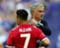Mourinho y la ausencia de Alexis en Estados Unidos: