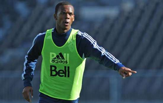 Calcutta Football League: East Bengal sign Trinidadian defender Carlyle Mitchell
