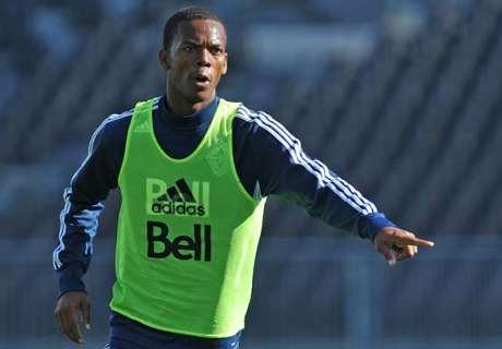 East Bengal sign Caribbean defender