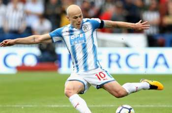 Henry praises Mooy's match-winning performance