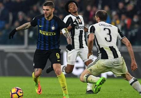 Kapan Kick-Off Serie A Italia 2017/18?
